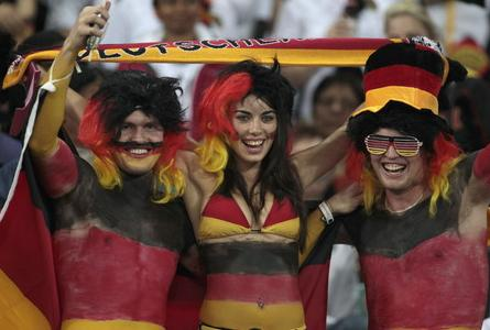 100613-Germany-supporter.JPG