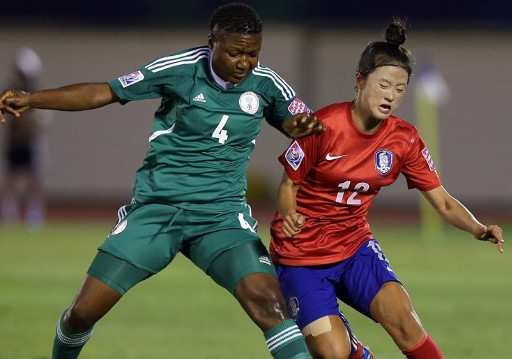 120819-U20-women-Nigeria-2-0-South Korea.jpg