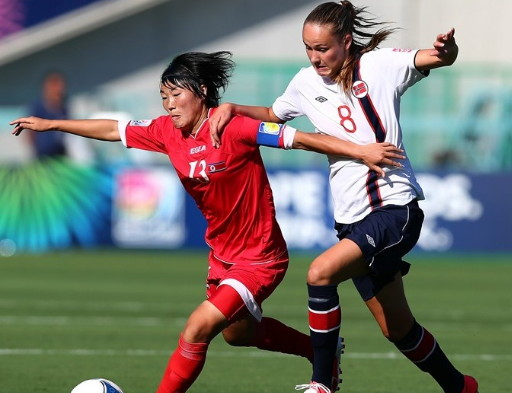 120820-U20-women-North Korea-4-2-Norway.jpg