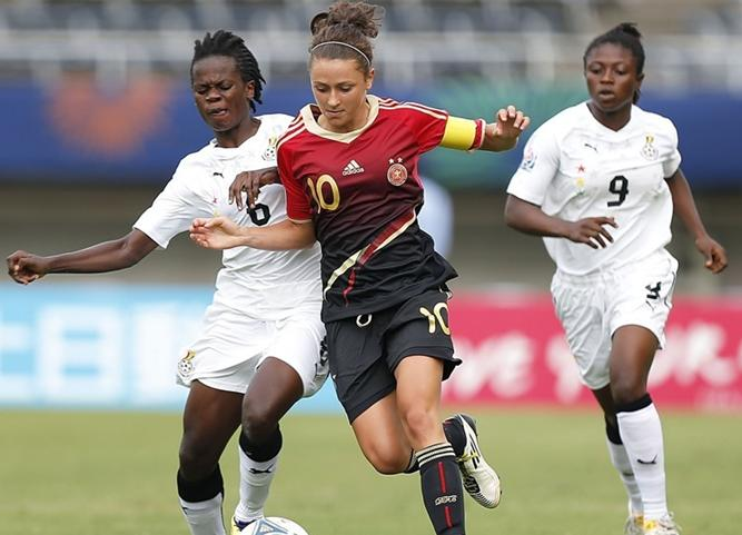 120823-U20-women-Ghana-0-1-Germany.JPG