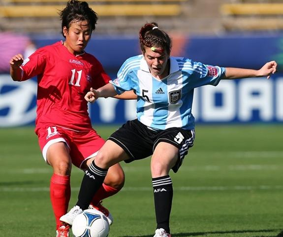 120823-U20-women-North Korea-9-0-Argentina.JPG