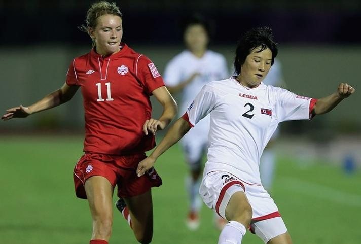 120827-U20-women-Canada-1-2-North Korea.JPG