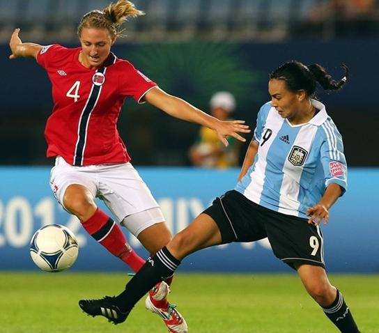 120827-U20-women-Norway-4-1-Argentina.JPG
