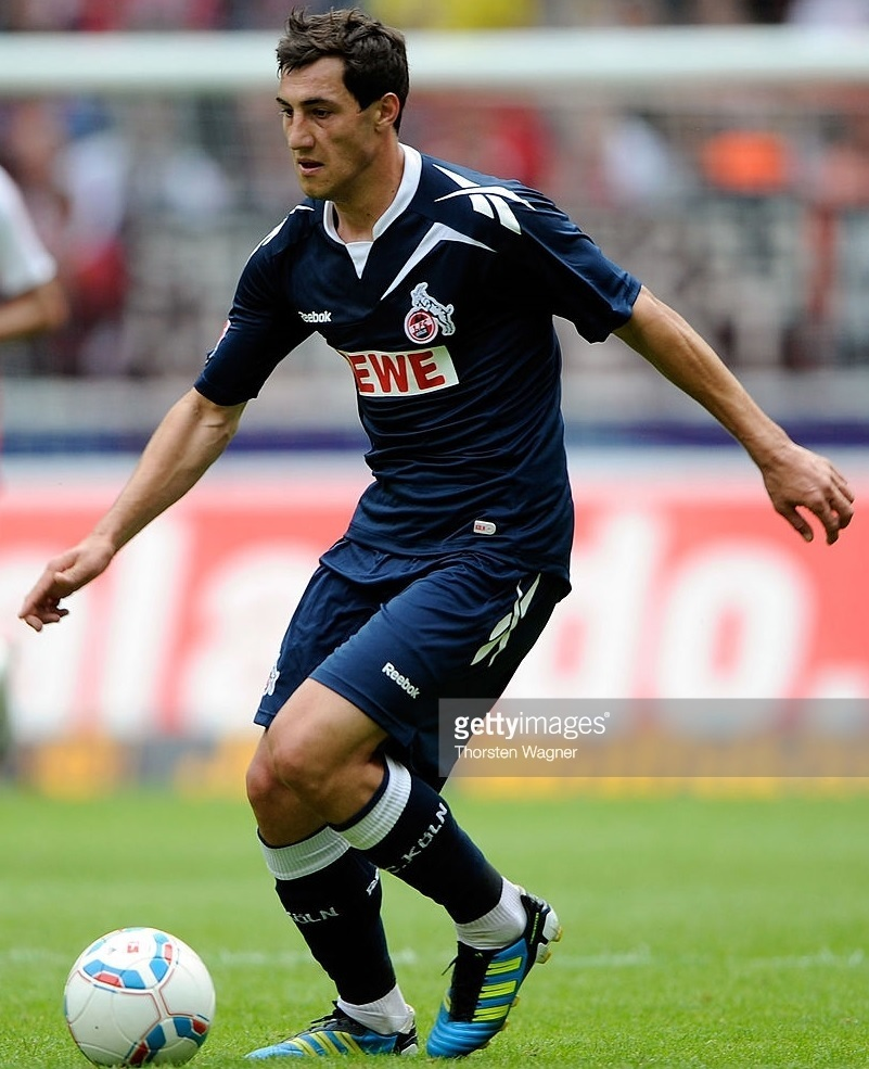 1FC-Köln-2011-12-Reebok-away-kit.jpg