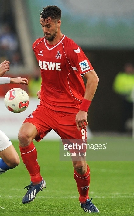 1FC-Köln-2012-13-erima-away-kit.jpg