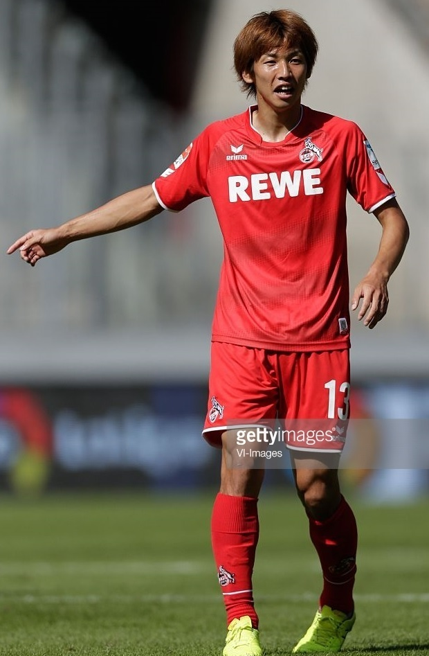 1FC-Köln-2015-16-erima-second-kit-大迫勇也.jpg