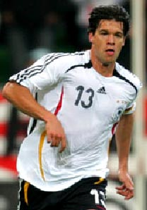 1UEFA-Germany-H白.JPG