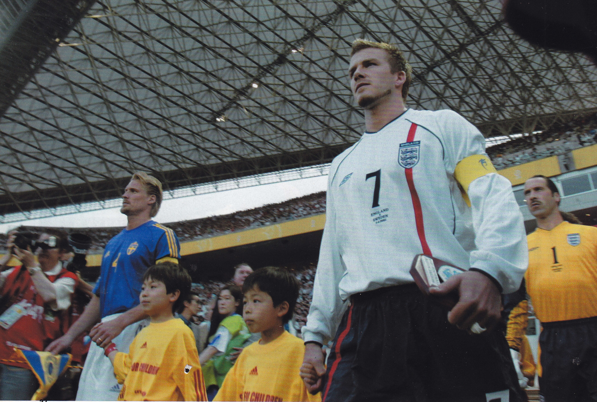 2002-world-cup-Japan-Korea_0002.jpg