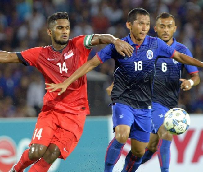 20150611-World-Cup-Qualifying-Cambodia-0-6-Singapore.jpg