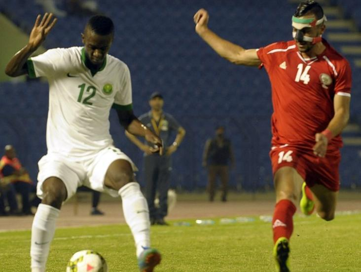 20150611-World-Cup-Qualifying-Saudi-Arabia-3-2-Palestine.jpg