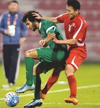20160116-U23-North-Korea-3-3-U23-Saudi-Arabia.jpg