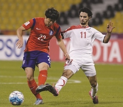 20160116-U23-Yemen-0-5-U23-South-Korea.jpg