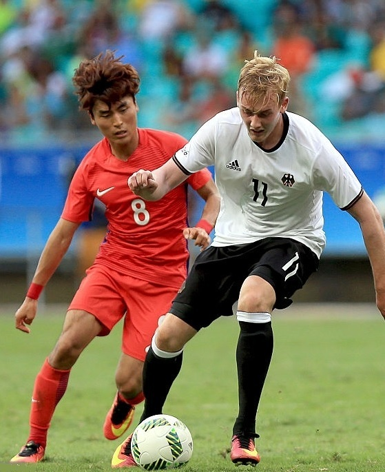 20160807-U23-Germany-3-3-U23-South-Korea.jpg