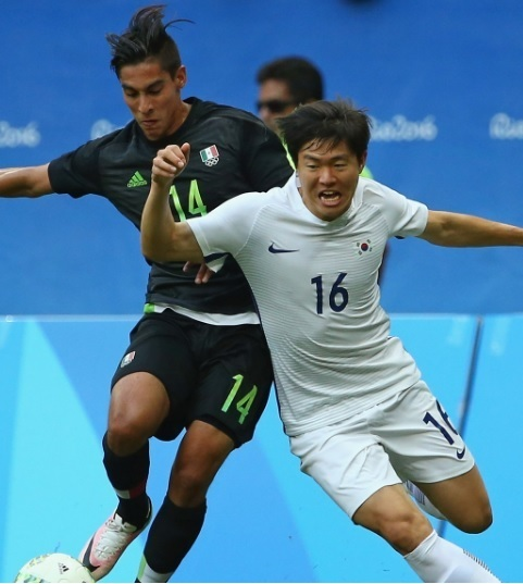 20160810-U23-South-Korea-1-0-U23-Mexico.jpg