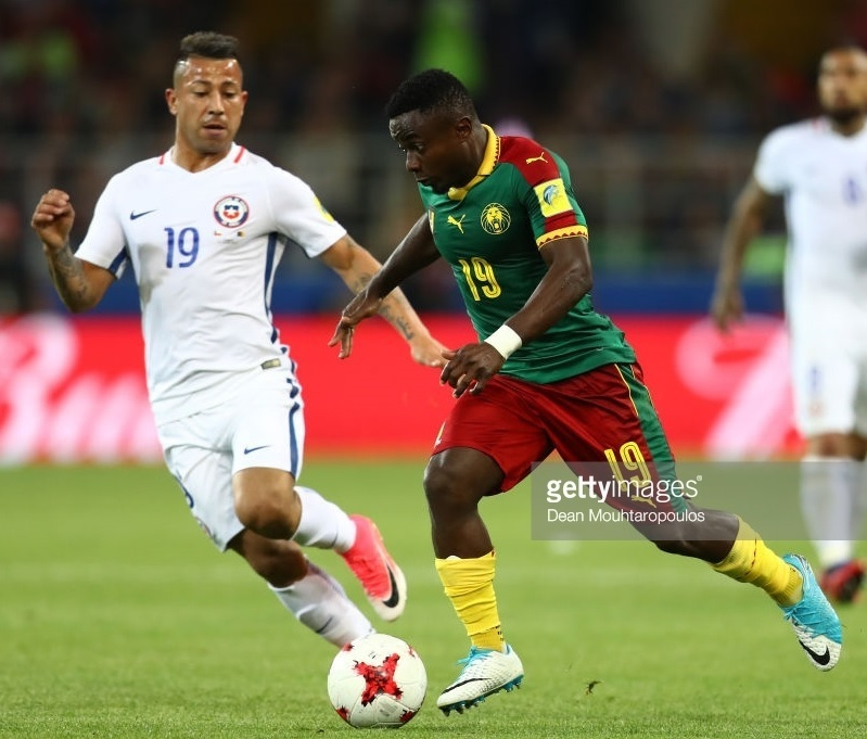 20170618-Cameroon-0-2-Chile.jpg