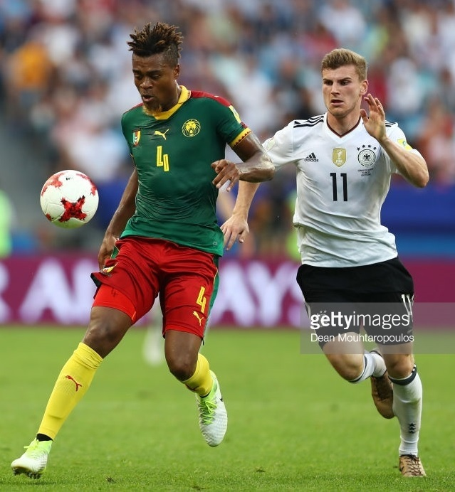 20170625-Germany-3-1-Cameroon.jpg