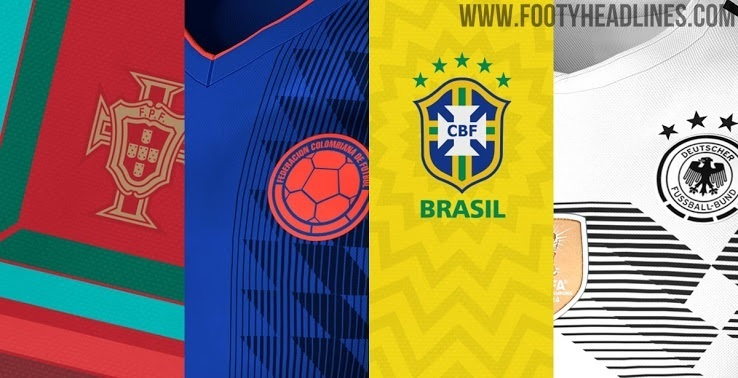 2018-World-Cup-Kit-Overview.jpg