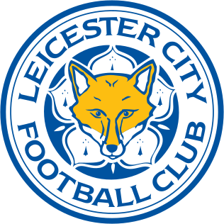 316px-Leicester_City_crest.png