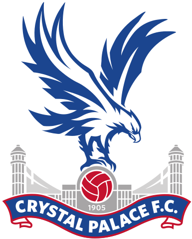 385px-Crystal_Palace_FC_logo.png
