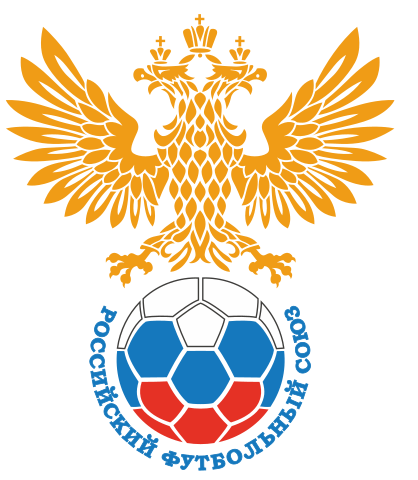 418px-Russian_Football_Union_Logo.png