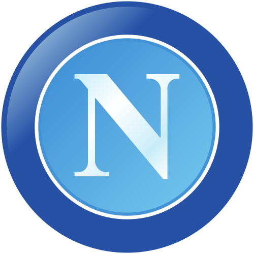 500px-S.S.C._Napoli_logo.png
