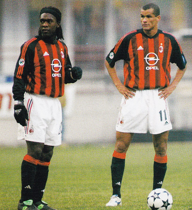 AC-Milan-02-03-adidas-first-kit-stripe-white-black.jpg