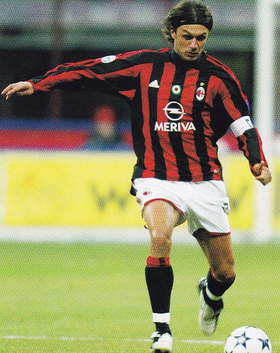 AC-Milan-03-04-adidas-first-kit-stripe-white-black-Paolo-Maldini.jpg