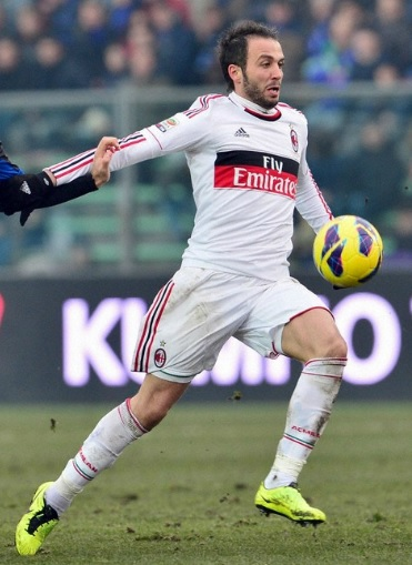 AC-Milan-12-13-adidas-second-kit-white-white-white.jpg