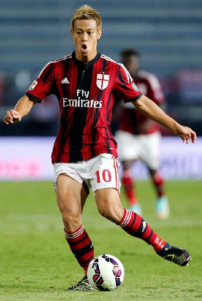 AC-Milan-14-15-adidas-first-kit-stripe-black-red-Keisuke-Honda.jpg
