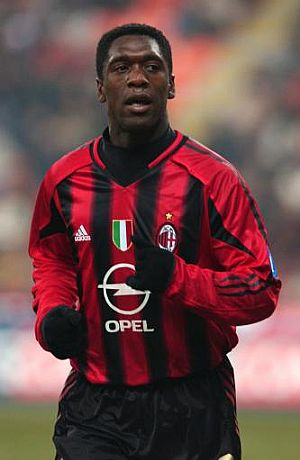 AC-Milan-2004-2005-adidas-first-kit-Clarence-Seedorf.jpg