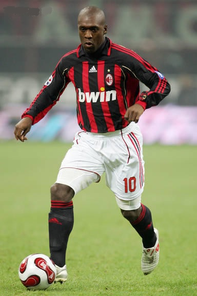 AC-Milan-2006-2007-adidas-first-kit-Clarence-Seedorf.jpg