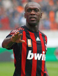 AC-Milan-2008-2009-adidas-first-kit-Clarence-Seedorf.jpg