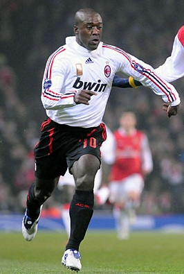 AC-Milan-2008-2009-adidas-second-kit-Clarence-Seedorf.jpg