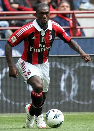 AC-Milan-2012-adidas-first-kit-Clarence-Seedorf.jpg