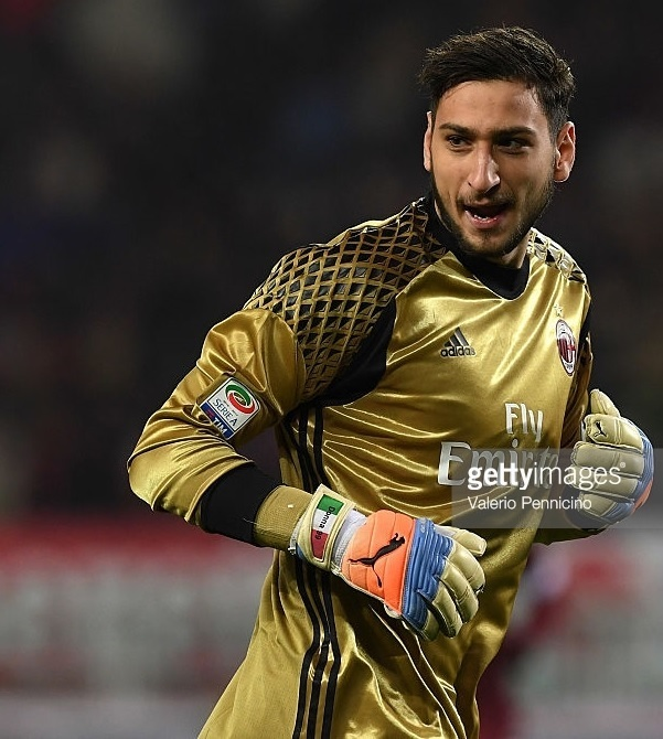 AC-Milan-2016-17-adidas-GK-first-kit-Gianluigi-Donnarumma.jpg