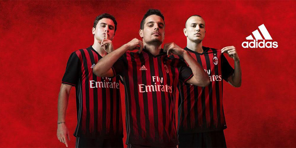 AC-Milan-2016-17-adidas-new-home-kit-1.jpg