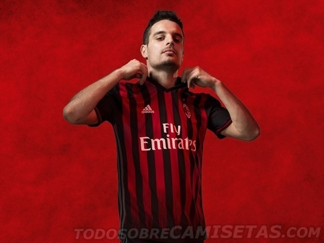 AC-Milan-2016-17-adidas-new-home-kit-3.jpg