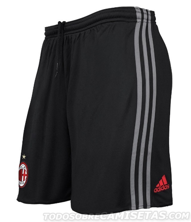 AC-Milan-2016-17-adidas-new-home-kit-6.jpg