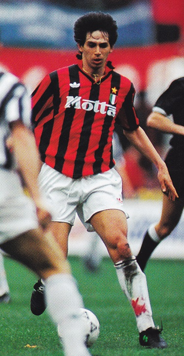 AC-Milan-92-93-adidas-first-kit-stripe-white-white-Demetrio-Albertini.jpg