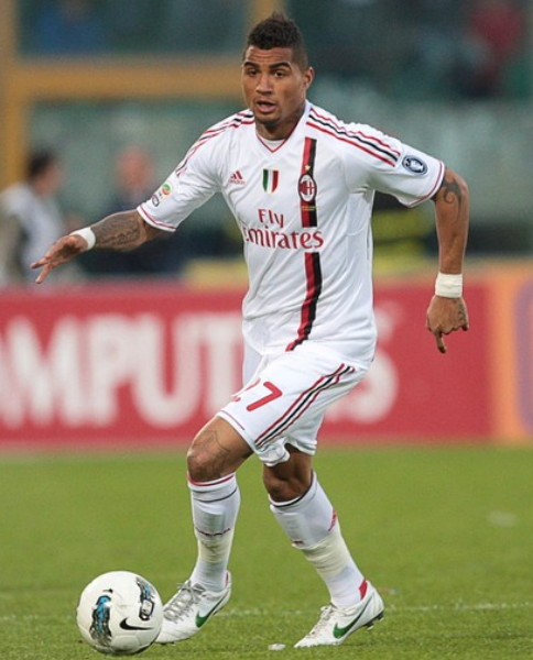 AC Milan-11-12-adidas-away-kit-white-white-white.jpg