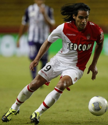 AS-Monaco-13-14-macron-first-kit-red-white-white.jpg