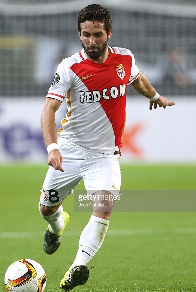 AS-Monaco-15-16-NIKE-home-kit.jpg