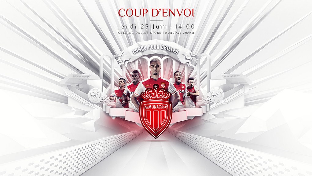 AS-Monaco-15-16-NIKE-new-first-kit-1.jpg