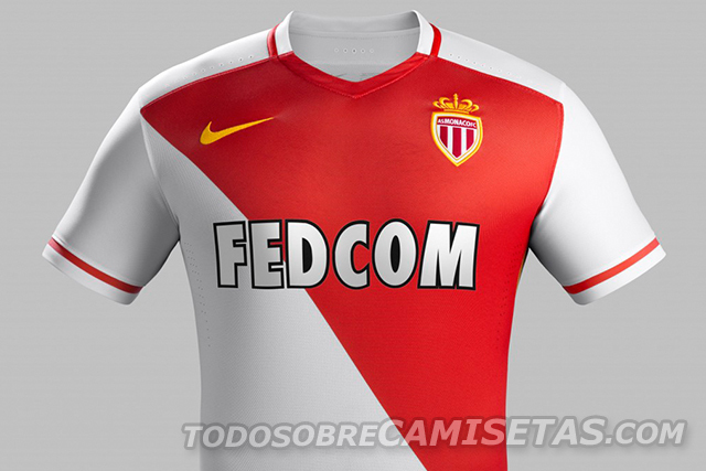 AS-Monaco-15-16-NIKE-new-first-kit-2.jpg