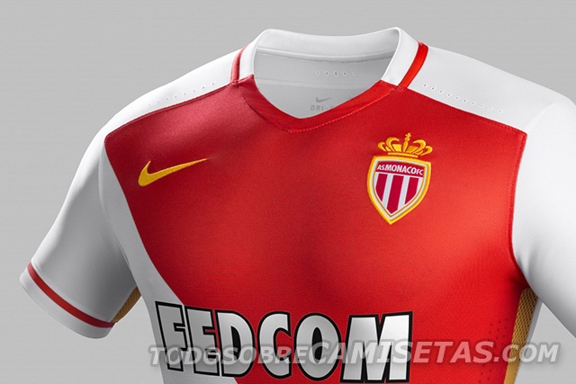 AS-Monaco-15-16-NIKE-new-first-kit-3.jpg