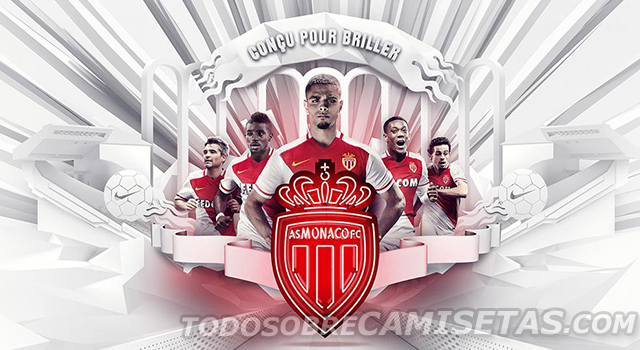AS-Monaco-15-16-NIKE-new-first-kit-8.jpg