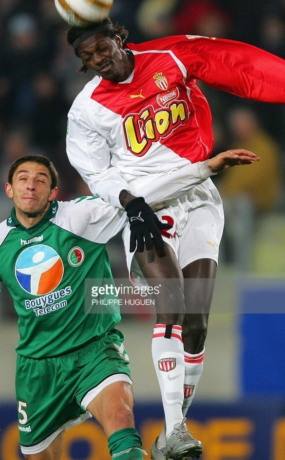 AS-Monaco-2004-05-PUMA-home-kit-Emmanuel-Adebayor.jpg