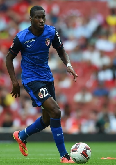 AS-Monaco-2014-15-NIKE-away-kit-Geoffrey-Kondogbia.jpg