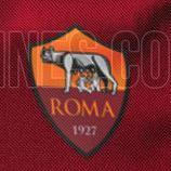 AS-Roma-15-16-NIKE-new-index-2.jpg