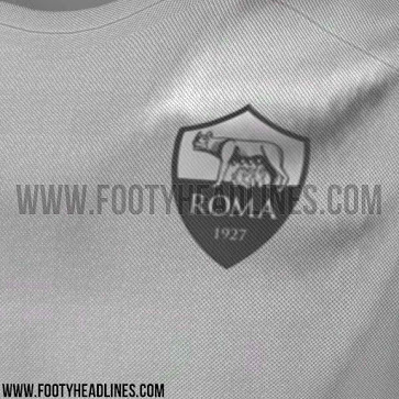 AS-Roma-15-16-NIKE-new-index.jpg
